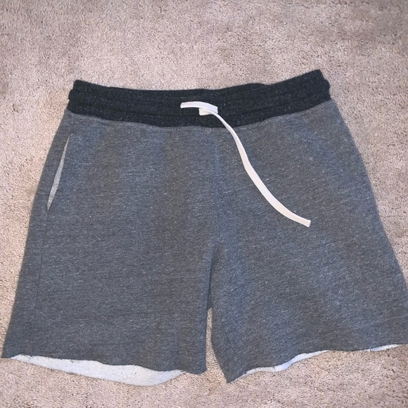 ab05366482 chubbies Shorts | Medium | Poshmark